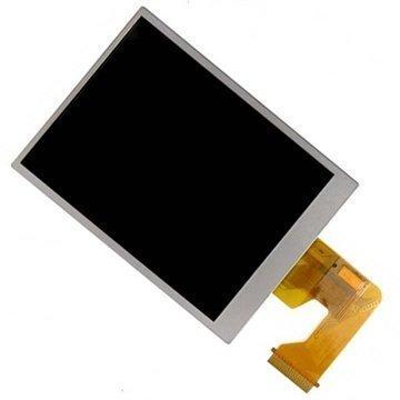 Olympus FE-5040 FE-4040 FE-4020 LCD Display