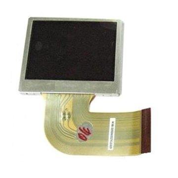 Olympus FE-5500 LCD Display
