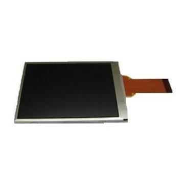 Olympus FE280 FE300 X820 X830 C520 LCD Display