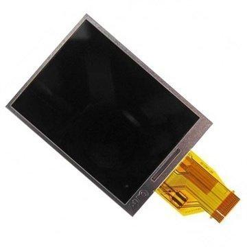 Olympus FE47 X-43 LCD Display