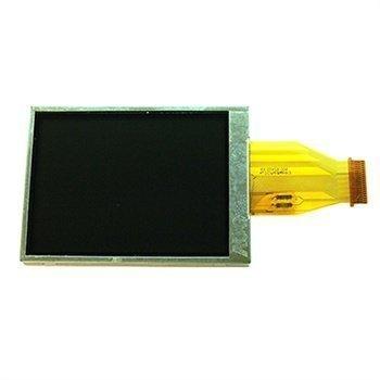 Olympus LCD Näyttö FE-310 FE-360 FE-20