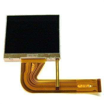 Olympus LCD-Näyttö Mju 840 Mju 1010 Mju 1020