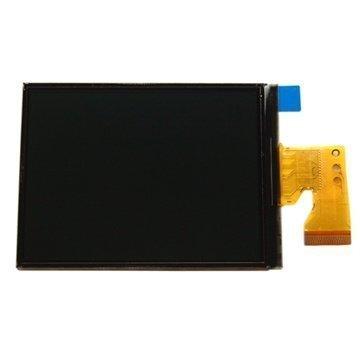 Olympus LCD-Näyttö VG-120 VG-130 VG-140 VG-160