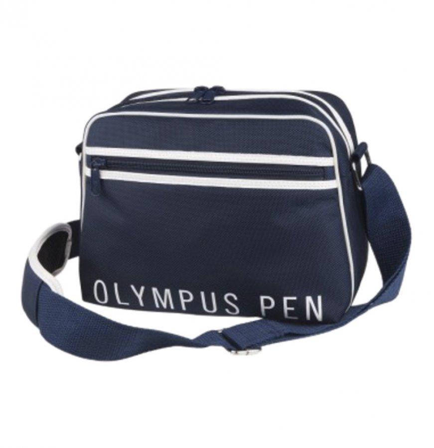 Olympus Pen Street L Kameralaukku