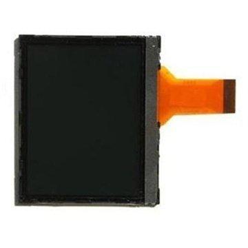 Olympus SP-510 LCD Display