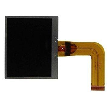 Olympus Stylus 550WP U550 X40 FE-45 FE-35 LCD Display