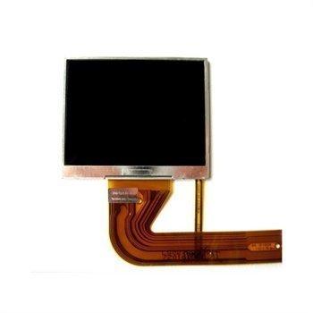 Olympus mju u-1010 u-1020 u-1030 u-1050 u-1200 LCD Display