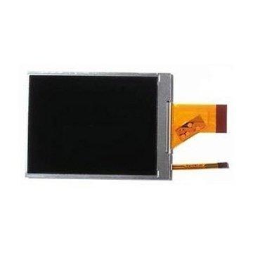 Olympus mju u-1040 LCD Display