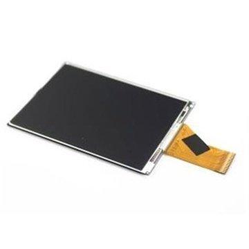 Olympus mju u-1060 LCD Display