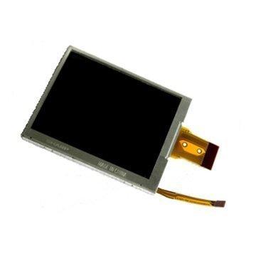 Olympus mju u-500 E300 LCD Display