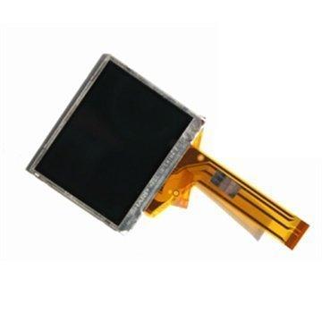 Olympus mju u-600 u-700 u-710 u-720 u-725 LCD Display