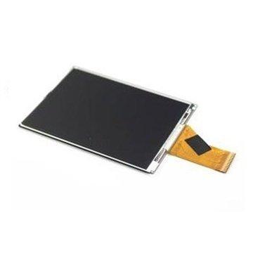 Olympus mju u-7000 LCD Display