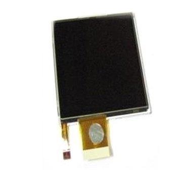 Olympus mju u-740 u-750 LCD Display
