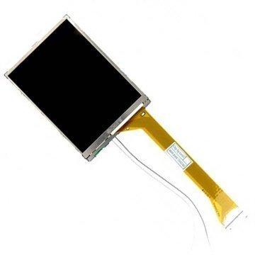 Olympus mju u-810 u-1000 LCD Display