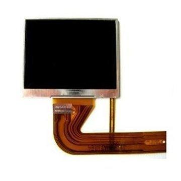 Olympus mju u-9000 9010 Tough 8000 Tough 6000 6010 LCD Display