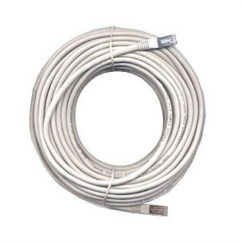 PC Xbox CAT5 / RJ45 Network Cable
