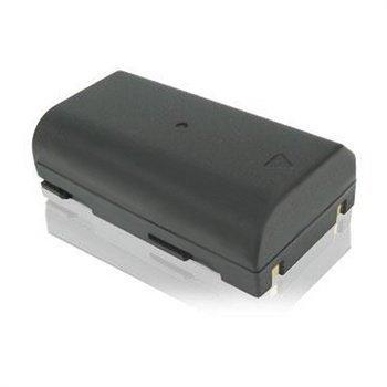 PENTAX Battery D-LI1 2000 mAh