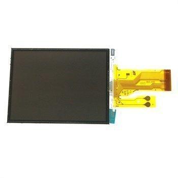 Panasonic LCD Display Lumix DMC-FH1 DMC-FH2 DMC-FH3 DMC-FH5