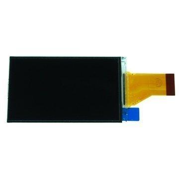 Panasonic LCD Näyttö HDC-HS60 HDC-HS80 HDC-SD40 HDC-SD60