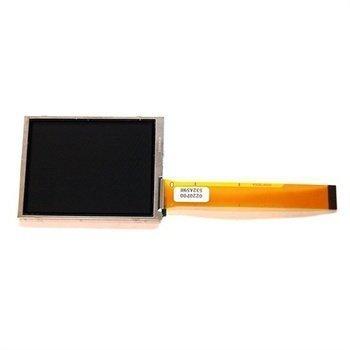 Panasonic LCD-Näyttö Lumix DMC-FX01 DMC-FX9 DMC-FX07