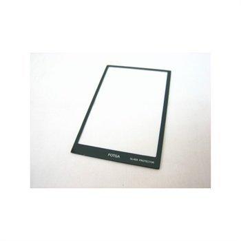 Panasonic LUMIX DMC-LX-3 LX-5 LX3 LX5 Display Glass