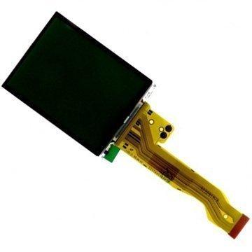 Panasonic Lumix DMC-FS7 FS8 FS12 FS15 LCD Display
