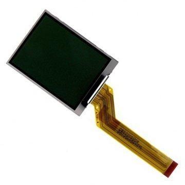 Panasonic Lumix DMC-FX10 FX12 LCD Display