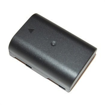 Panasonic Lumix DMC-GH4 Lumix DMC-GH3 Li-Ion 1600 mAh
