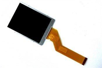 Panasonic Lumix FX150 FX180 LCD Display