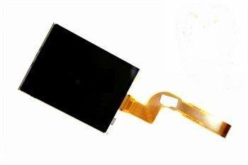 Panasonic Lumix FX50 FX55 LCD Display
