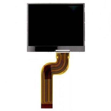 Panasonic Lumix LS75 LS70 LS60 LCD Display