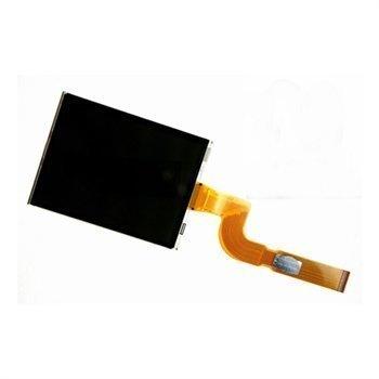 Panasonic Lumix TZ3 LCD Display