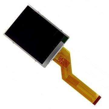 Panasonic Lumix ZX1 ZX3 ZR1 LCD Display