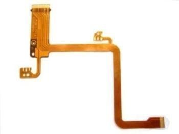 Panasonic NV-DS60 DS65 LCD Flex Cable