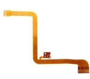 Panasonic NV-GS120 NV-GS200 LCD Flex Cable
