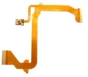 Panasonic NV-GS38 PV-GS19 GS25 GS28 NV-GS35 NV-GS17 LCD Flex Cable