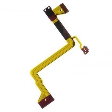Panasonic SDR-S26 SDR-H80 SDR-H90 LCD Flex Cable