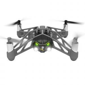 Parrot Swat Minidrone