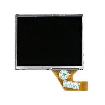 Pentax A10 A20 A30 A36 A40 S10 LCD Display