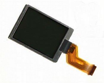 Pentax E40 E50 LCD Display