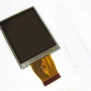 Pentax G10 Benq T700 T800 LCD Display