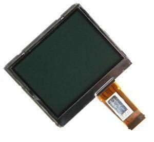 Pentax M10 M20 LCD Display