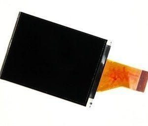 Pentax M50 M60 L50 L60 LCD Display