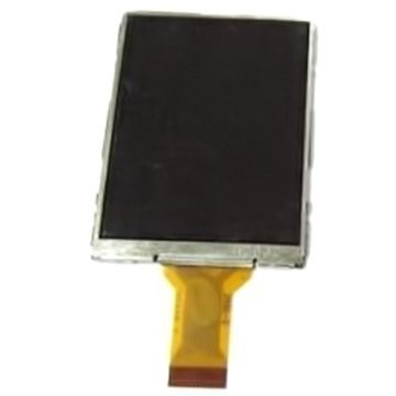 Pentax Optio M30 W30 LCD Display