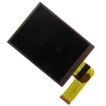 Pentax Optio RS1000 RS1500 LCD-Näyttö
