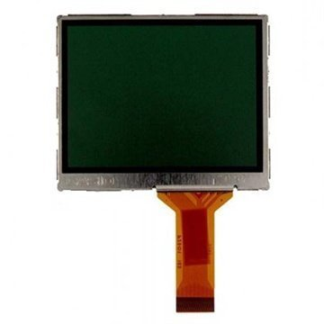 Pentax S55 S60 S45 59E LCD Display
