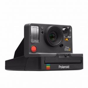 Polaroid Originals Onestep 2 Vf Grafiitti