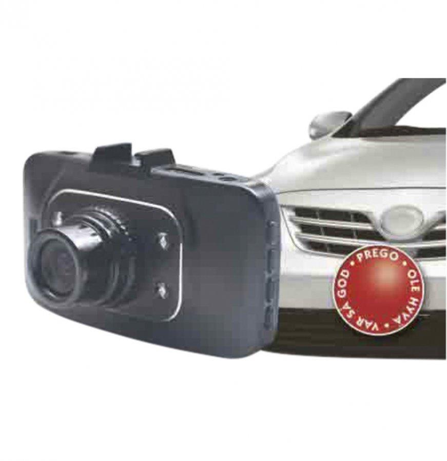 Prego Pa0503 Autokamera