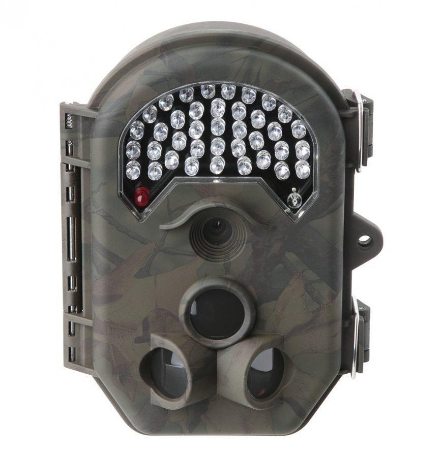 Prego Riistakamera Myös Valvontakäyttöön
