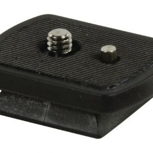 Quick release plate CL-TP1700